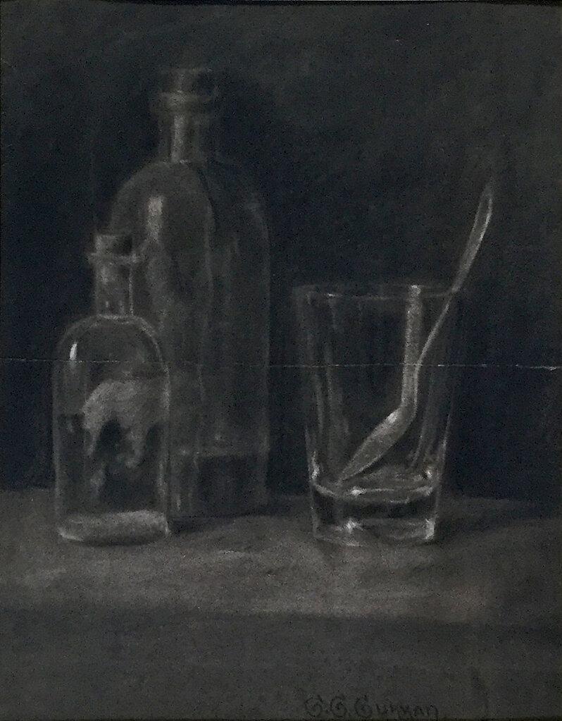 C.C. Curran
