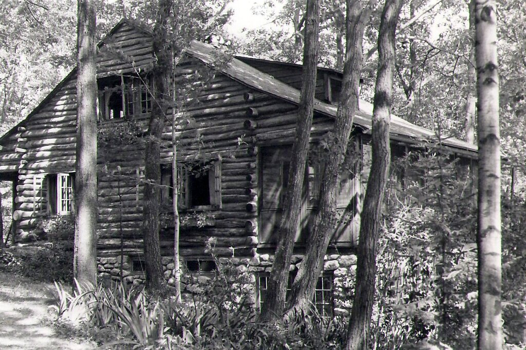 crg-houses-05.jpg