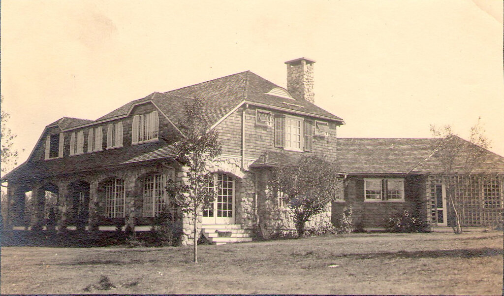 crg-houses-17.jpg