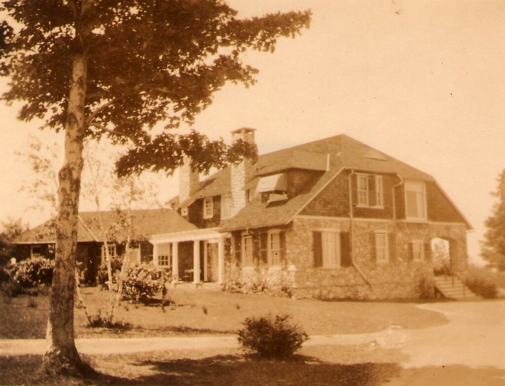 crg-houses-18.jpg