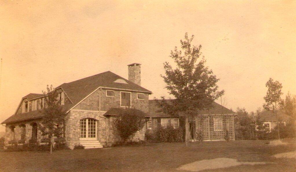 crg-houses-22.jpg