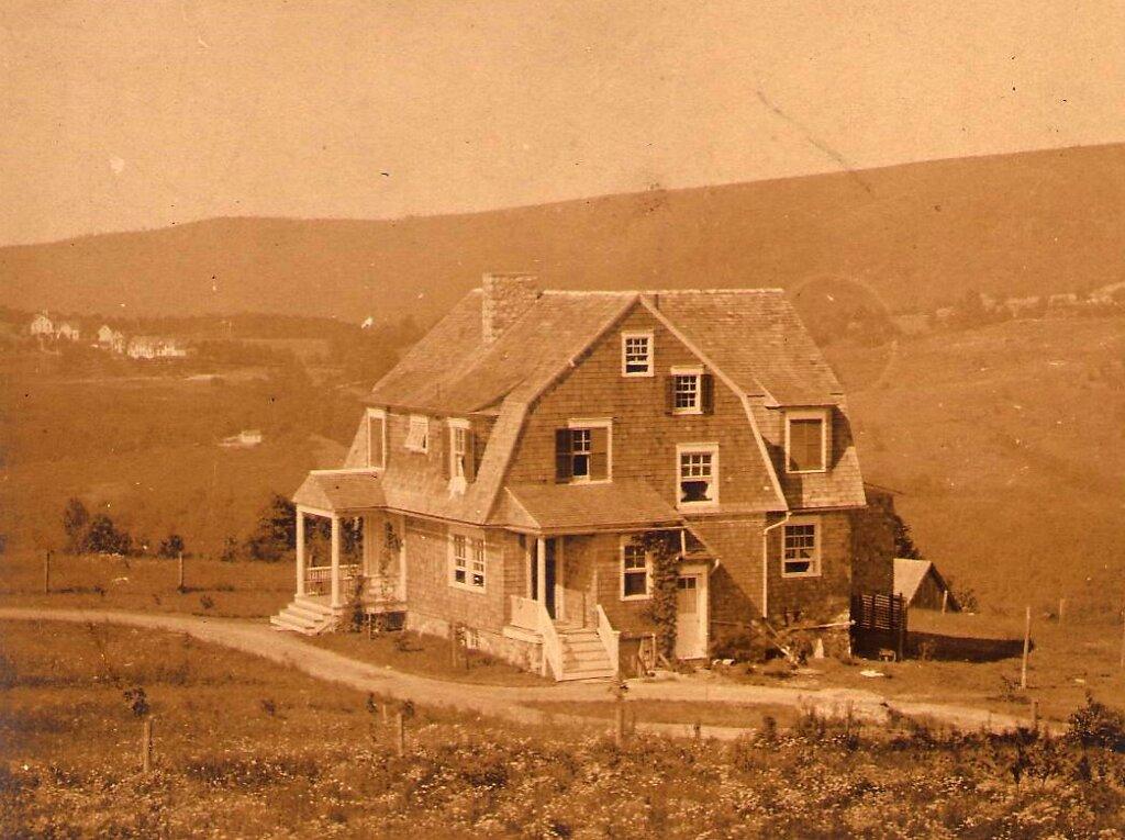 crg-houses-23.jpg