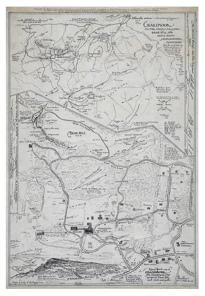 McKenney-crg-map.jpg