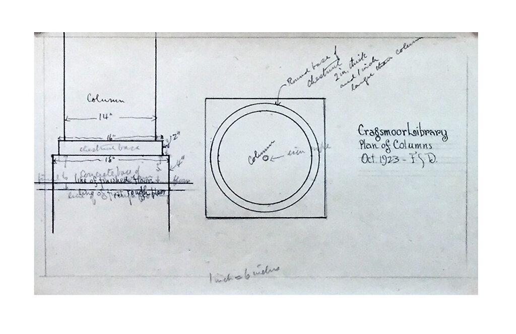 crfl-plans1.jpg