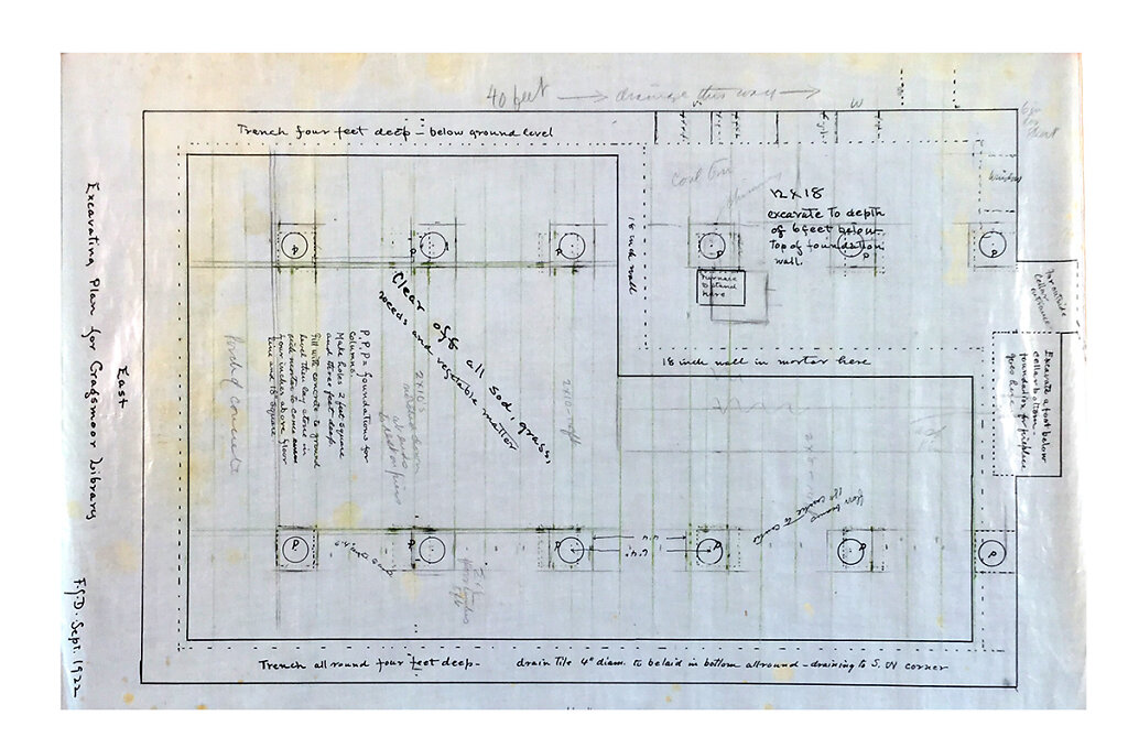 crfl-plans2.jpg