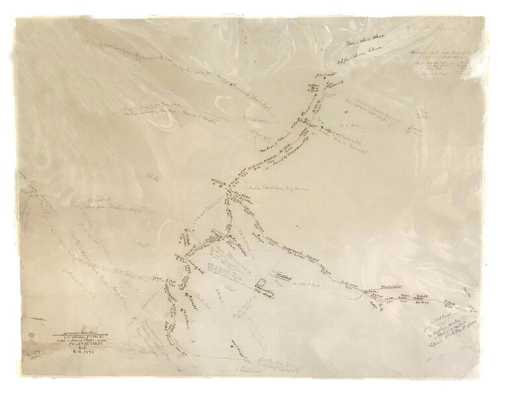 clark-map.jpg