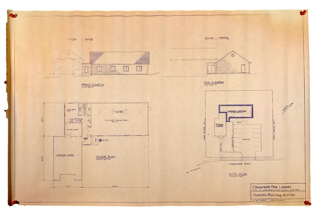 proposed-blding-addition-crfl-1982.jpg